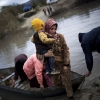 thumbs 16278715 In pictures: the 2013 Breaking News Photography Pulitzer Prize winners
