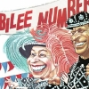 thumbs queen 60 years of the Queen in cartoons: Diamond Jubilee satire