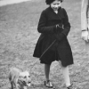 thumbs 6060837 Queen Elizabeth 2 as baby, girl and teenager in 53 rare photos