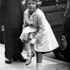 thumbs 6060850 Queen Elizabeth 2 as baby, girl and teenager in 53 rare photos