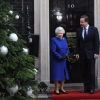 thumbs 15402224 Her Majesty the Queen attends a Cabinet meeting at Number 10 Downing Street   in photos