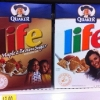 thumbs life Racism   its everywhere