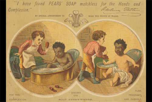 pears-soap-racist