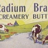 thumbs radium butter Radiation is good for you   radioactive items to improve your health
