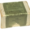 thumbs radium suppositories Radiation is good for you   radioactive items to improve your health