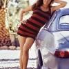 T: Raquel Welch (Personenfotos) D: Raquel Welch R: P: J: PO: Pressephoto RU: DA: , - Nutzung von Filmszenebildern nur bei Filmtitelnennung und/oder in Zusammenhang mit Berichterstattung über den Film.