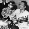 thumbs 7434611 Ravi Shankar RIP   a life in photos
