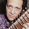 thumbs 8632642 Ravi Shankar RIP   a life in photos