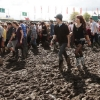 thumbs 9371382 The Reading Festival Photos Are Dirty Girls And Wet T Shirts