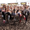 thumbs 9371677 The Reading Festival Photos Are Dirty Girls And Wet T Shirts