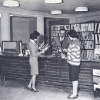thumbs 1950s afghanistan   records store Record Store Day   making the past stay alive (photos)