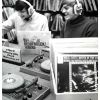 thumbs 1970turntalbes Record Store Day   making the past stay alive (photos)
