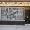 thumbs all round record store Record Store Day   making the past stay alive (photos)