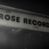 thumbs chicago rose records Record Store Day   making the past stay alive (photos)