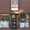 thumbs daves web Record Store Day   making the past stay alive (photos)