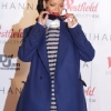thumbs 15172443 Rihanna turns on Westfield Stratfords Christmas lights   in photos