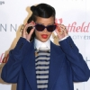 thumbs 15172476 Rihanna turns on Westfield Stratfords Christmas lights   in photos