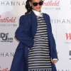 thumbs 15172485 Rihanna turns on Westfield Stratfords Christmas lights   in photos