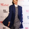 thumbs 15172504 Rihanna turns on Westfield Stratfords Christmas lights   in photos