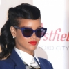 thumbs 15172701 Rihanna turns on Westfield Stratfords Christmas lights   in photos