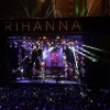 thumbs 15172870 Rihanna turns on Westfield Stratfords Christmas lights   in photos