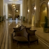 thumbs 11440087 In Photos: Journalists Trapped In The Luxury Rixos Hotel Tripoli