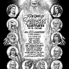 thumbs crumb genesis 1 Robert Crumb   a life in photos