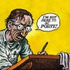 thumbs tumblr lkydfbnys71qzywsco1 500 Robert Crumb   a life in photos