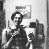 thumbs tumblr ll1eepyo9g1qzdbtvo1 500 Robert Crumb   a life in photos