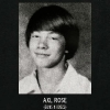 thumbs rockstar yearbook 1 Rock Stars Yearbook photos   Who changed the most?