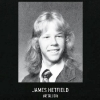 thumbs rockstar yearbook 11 Rock Stars Yearbook photos   Who changed the most?