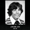 thumbs rockstar yearbook 13 Rock Stars Yearbook photos   Who changed the most?