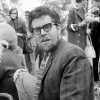 thumbs 8376018 Rolf Harris arrested as part of Operation Yewtree