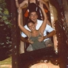 thumbs roller coaster grope Roller Coaster dad says Never Again Grace