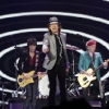 thumbs 15213728 Rolling Stones: the 50th Anniversary show in photos