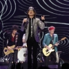 thumbs 15213735 Rolling Stones: the 50th Anniversary show in photos
