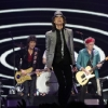 thumbs 15213891 Rolling Stones: the 50th Anniversary show in photos