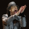 thumbs 15213921 Rolling Stones: the 50th Anniversary show in photos