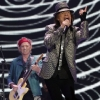 thumbs 15214038 Rolling Stones: the 50th Anniversary show in photos