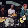 thumbs 15214114 Rolling Stones: the 50th Anniversary show in photos