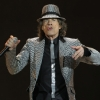 thumbs 15214195 Rolling Stones: the 50th Anniversary show in photos