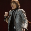 thumbs 15214234 Rolling Stones: the 50th Anniversary show in photos