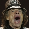 thumbs pa 15213906 Rolling Stones: the 50th Anniversary show in photos