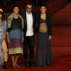 thumbs 15098509 Gina Lollobrigida triumphs at Rome Film Festival (photos)