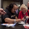 thumbs 12533169 Ron Jeremy   a life in great photos