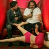 thumbs 2339364 Ron Jeremy   a life in great photos