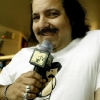 thumbs 2339368 Ron Jeremy   a life in great photos