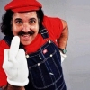 thumbs tumblr m1qpwgsz7y1qcfe6go1 500 Ron Jeremy   a life in great photos