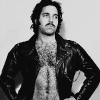 thumbs tumblr m2mld5j1np1qhvf09o1 500 Ron Jeremy   a life in great photos