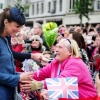 thumbs 13795616 Queen, Prince William and Kate Middleton go to Nottingham   photos